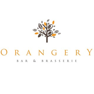 The Orangery @ Seamill Hydro - West Kilbride