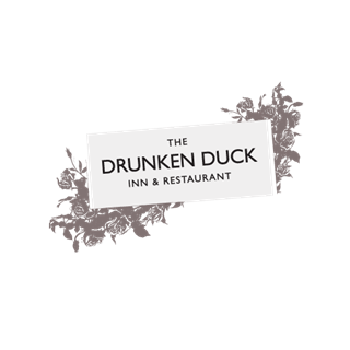 the Drunken Duck - Ambleside