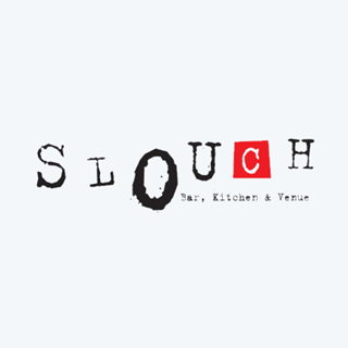 Slouch - Glasgow