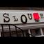 Slouch - Glasgow (1)