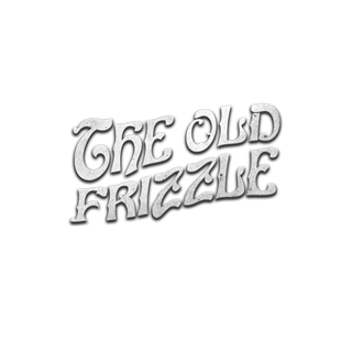 The Old Frizzle