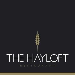 Hayloft Restaurant - Tal Y Cafn