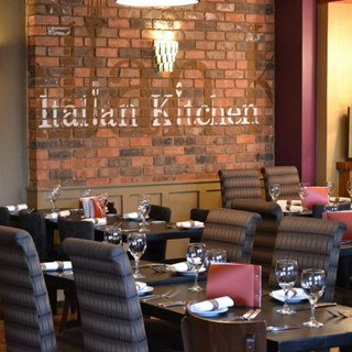 Italian Kitchen - Sunderland