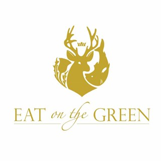 Eat on the Green - ELLON