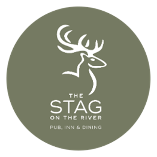 The Stag on the River - Godalming
