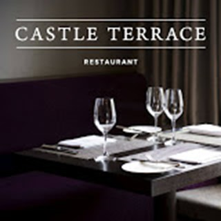Castle Terrace Restaurant - Edinburgh