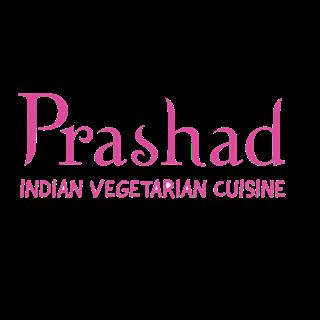 Prashad Indian Vegetarian Restaurant - Drighlington