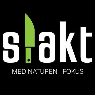 SLAKT - Drammen