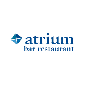 Atrium Bar & Restaurant - Ayr