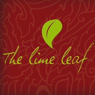The Lime Leaf - Basingstoke