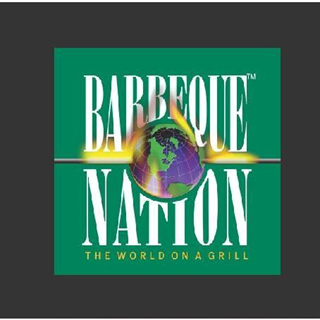 Barbeque Nation - Wakad
