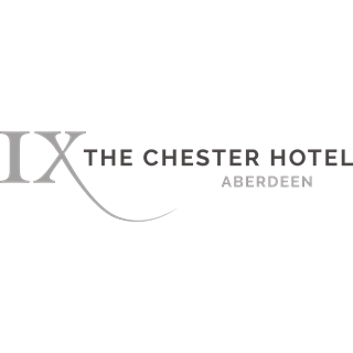 The Chester Hotel  - Aberdeen