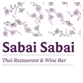 Sabai Sabai Moseley - Moseley