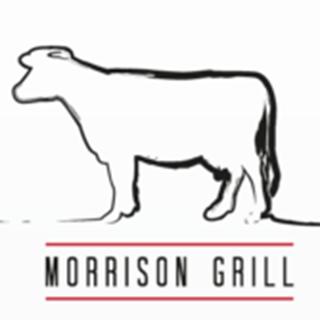 Morrison Grill @ Morrison Hotel - Dublin