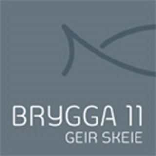 Brygga 11, Geir Skeie avd. Stord - 5411 Stord
