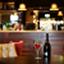 Dalziel Park Hotel  - Motherwell (2)