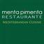 pimenta & pasta restaurante - Quinta do Lago (1)