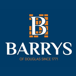 Barrys of Douglas - Cork