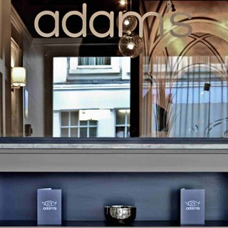 Adam's - Birmingham