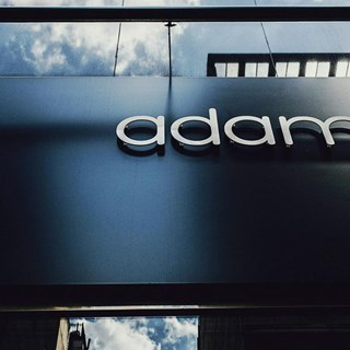 Adam's - Book restaurants online with ResDiary