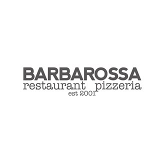 Barbarossa Pizzeria - Glasgow