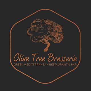 Olive Tree Brasserie St. Annes - St. Annes