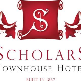 Scholars Townhouse Hotel