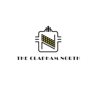 The Clapham North