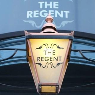 The Regent - Chestnut Grove