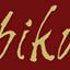 Biku Restaurant - Kerobokan (1)