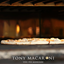 Tony Macaroni Dunfermline - Dunfermline (2)