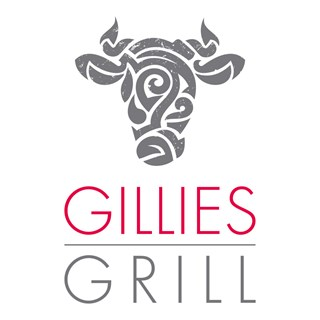 Gillies Grill - Galgorm
