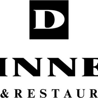 Dinner Bar & Restaurant - 0161 Oslo