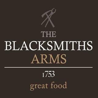 The Blacksmiths Arms  - Barrow upon Soar Loughborough