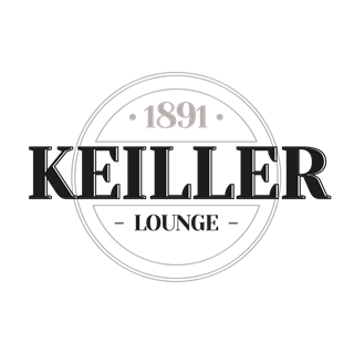 The Keiller Lounge - Ballater