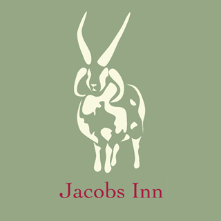 Jacob's Inn - Wolvercote