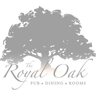 The Royal Oak  - Loughborough