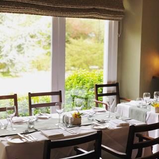 Signal Restaurant - Kilmessan
