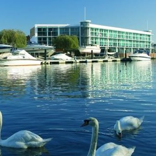 Captains Club Hotel - Christchurch
