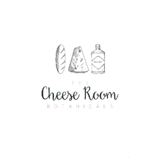 The Cheese Room Botanicals - Rochester