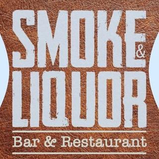 Smoke & Liquor  - Rochester