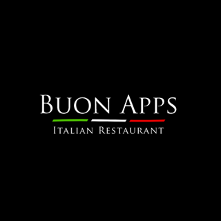 Buon Apps - Otley