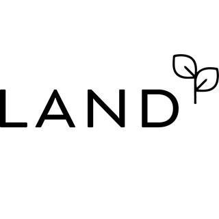 Land Restaurant - Birmingham
