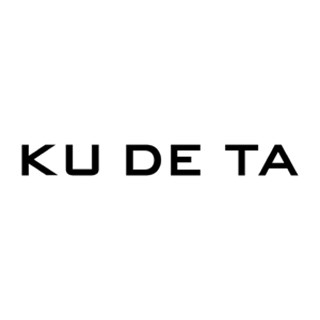 Image result for kudeta logo