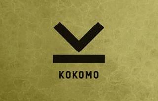 Kokomo - Glasgow