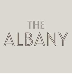 The Albany Belfast - Belfast