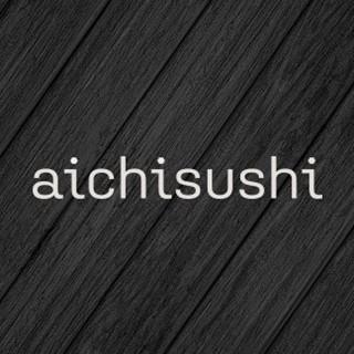 Aichi Sushi - Praha 1