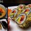 Aichi Sushi - Praha 1 (4)