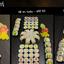 Aichi Sushi - Praha 1 (5)