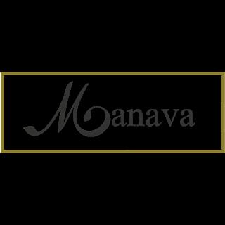 Manava - Dubai
